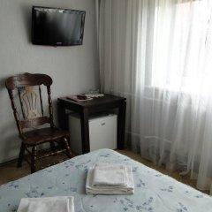 Отель Klavdia Guesthouse Калининград удобства в номере фото 2