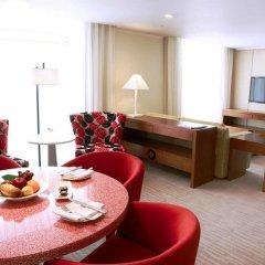 Отель Waterfront Pavilion Hotel and Casino Manila Филиппины, Манила - отзывы, цены и фото номеров - забронировать отель Waterfront Pavilion Hotel and Casino Manila онлайн в номере