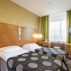 Отель Tallink City hotel Эстония, Таллин - 6 отзывов об отеле, цены и фото номеров - забронировать отель Tallink City hotel онлайн комната для гостей фото 3