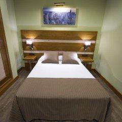 Отель Hostal Ferreira комната для гостей фото 4
