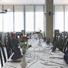 Отель Albergo Ristorante Pizzeria Bellavista Каренно помещение для мероприятий фото 2