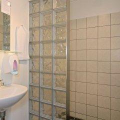 Zleep Hotel Kolding ванная