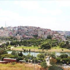 Mavi Halic Apartments Турция, Стамбул - отзывы, цены и фото номеров - забронировать отель Mavi Halic Apartments онлайн