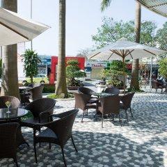 Отель Muong Thanh Holiday Hue Hotel Вьетнам, Хюэ - отзывы, цены и фото номеров - забронировать отель Muong Thanh Holiday Hue Hotel онлайн фото 12
