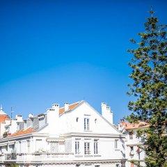 Отель Palais l'Escurial AP4069 фото 7
