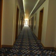 Side Ally Hotel - All inclusive интерьер отеля фото 3
