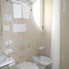Hotel Houston ванная фото 2