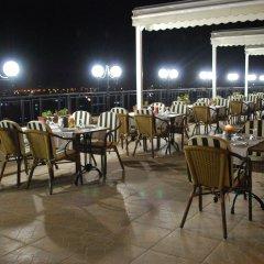 SV Business Hotel Diyarbakir Диярбакыр питание