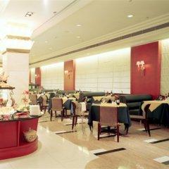 Отель Bell Tower Hotel Xian Китай, Сиань - отзывы, цены и фото номеров - забронировать отель Bell Tower Hotel Xian онлайн питание фото 3