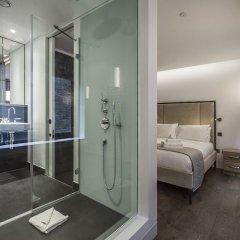 Отель Q Soho комната для гостей фото 2