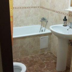Гостиница Guest House Korona в Анапе 1 отзыв об отеле, цены и фото номеров - забронировать гостиницу Guest House Korona онлайн Анапа фото 14