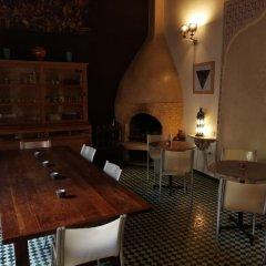 Отель Riad Tara Марокко, Фес - отзывы, цены и фото номеров - забронировать отель Riad Tara онлайн фото 15