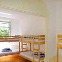 O2 Hostel фото 6