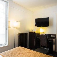 Отель Best Western Adagio Франция, Сомюр - отзывы, цены и фото номеров - забронировать отель Best Western Adagio онлайн удобства в номере