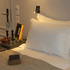 Отель My Home in Paris Hotel Франция, Париж - отзывы, цены и фото номеров - забронировать отель My Home in Paris Hotel онлайн фото 4