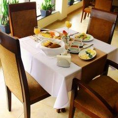 Отель Shine on Guramishvili Грузия, Тбилиси - отзывы, цены и фото номеров - забронировать отель Shine on Guramishvili онлайн питание