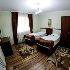 Отель Vilesh Palace Hotel Азербайджан, Масаллы - отзывы, цены и фото номеров - забронировать отель Vilesh Palace Hotel онлайн с домашними животными