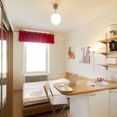 Отель Citykoti Downtown Apartments Финляндия, Хельсинки - отзывы, цены и фото номеров - забронировать отель Citykoti Downtown Apartments онлайн детские мероприятия фото 2