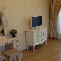 Гостиница Гостевой дом Апельсин в Сочи отзывы, цены и фото номеров - забронировать гостиницу Гостевой дом Апельсин онлайн фото 6