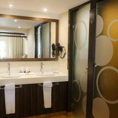 Отель Majestic Colonial Punta Cana ванная фото 2