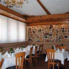 Отель Franconia City Hotel Германия, Нюрнберг - отзывы, цены и фото номеров - забронировать отель Franconia City Hotel онлайн питание