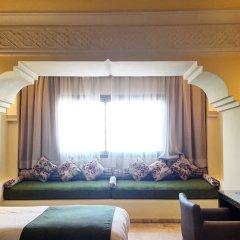 Отель Diwan Casablanca комната для гостей фото 3