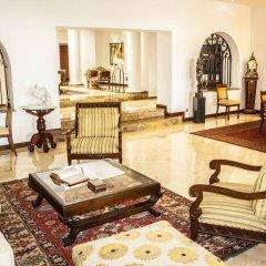 Отель Boutique Villa Casuarianas Колумбия, Кали - отзывы, цены и фото номеров - забронировать отель Boutique Villa Casuarianas онлайн питание