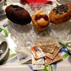Отель Larala Лечче питание фото 3