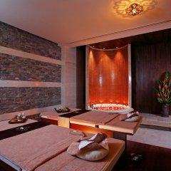 Отель Centara Grand Beach Resort Phuket Таиланд, Карон-Бич - 5 отзывов об отеле, цены и фото номеров - забронировать отель Centara Grand Beach Resort Phuket онлайн сауна