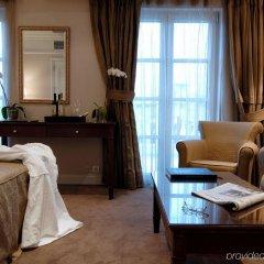 Hera Hotel фото 6