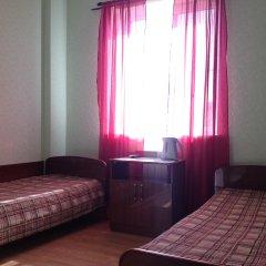 Гостиница Альфа фото 9