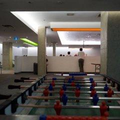 Отель Chestnut Residence and Conference Centre - University of Toronto детские мероприятия