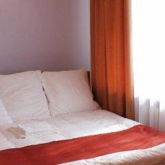 Гостиница Италмас фото 3