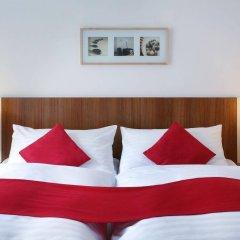 Отель Towns Apartments Австрия, Вена - отзывы, цены и фото номеров - забронировать отель Towns Apartments онлайн комната для гостей фото 2