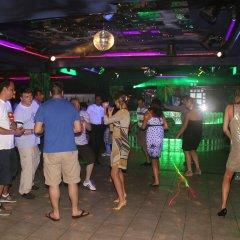 Adora Golf Resort Hotel Турция, Белек - 9 отзывов об отеле, цены и фото номеров - забронировать отель Adora Golf Resort Hotel онлайн развлечения