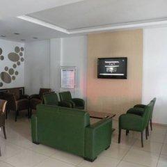 Kadioglu Hotel Турция, Кайсери - отзывы, цены и фото номеров - забронировать отель Kadioglu Hotel онлайн интерьер отеля фото 2