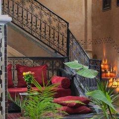 Отель Azoul Марокко, Уарзазат - отзывы, цены и фото номеров - забронировать отель Azoul онлайн спа фото 2