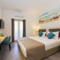 Pegasos Club Hotel Турция, Аланья - отзывы, цены и фото номеров - забронировать отель Pegasos Club Hotel - All Inclusive онлайн фото 9