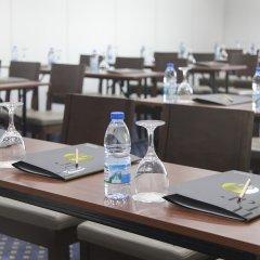 Modern Saraylar Турция, Аланья - отзывы, цены и фото номеров - забронировать отель Modern Saraylar - All Inclusive онлайн гостиничный бар
