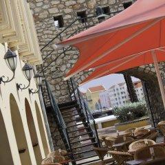 Отель Renaissance Curacao Resort & Casino фото 7