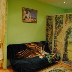 Гостиница Хостел Lana в Москве 4 отзыва об отеле, цены и фото номеров - забронировать гостиницу Хостел Lana онлайн Москва фото 6