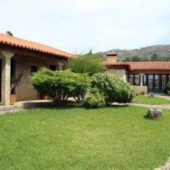 Отель Quinta do Sobreiro Португалия, Марку-ди-Канавезиш - отзывы, цены и фото номеров - забронировать отель Quinta do Sobreiro онлайн