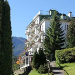 Отель DAS REGINA Австрия, Бад-Гаштайн - отзывы, цены и фото номеров - забронировать отель DAS REGINA онлайн фото 10