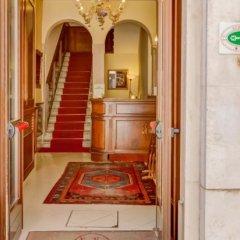 Отель Hesperia Италия, Венеция - 2 отзыва об отеле, цены и фото номеров - забронировать отель Hesperia онлайн удобства в номере фото 2