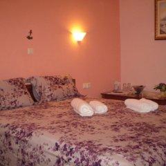Отель Studios Ioanna Греция, Ситония - отзывы, цены и фото номеров - забронировать отель Studios Ioanna онлайн комната для гостей фото 4