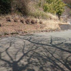 Отель Ryokan Ichinoi Минамиогуни спортивное сооружение