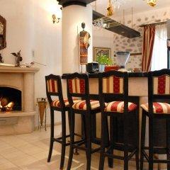 Отель Bolyarka Болгария, Сандански - отзывы, цены и фото номеров - забронировать отель Bolyarka онлайн фото 29