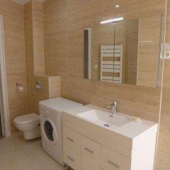Отель Le Rossi ванная