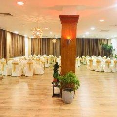 Отель Wonder Hotel Colombo Шри-Ланка, Коломбо - отзывы, цены и фото номеров - забронировать отель Wonder Hotel Colombo онлайн помещение для мероприятий фото 2