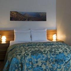 Ararat All Suites Hotel Klaipeda комната для гостей фото 5
